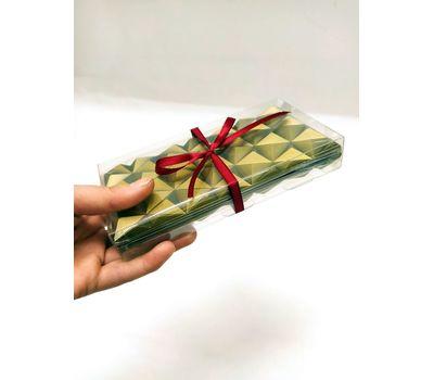 Шоколад КОСМИЧЕСКИЙ